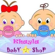 khayla online shop