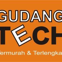 GUDANG-TECH