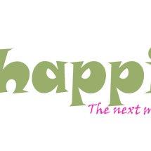 Shappire Store