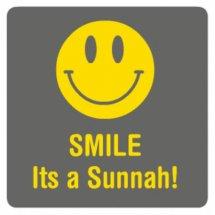 smile shophie