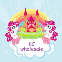 KC Wholesale