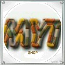 MyTNT Shop