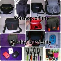 Koi Shop