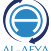 AL-AFYA ALL SHOP ACEH