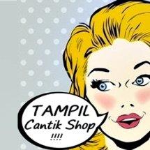 Tampil Cantik Shop