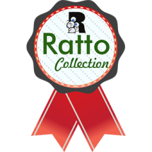 Ratto Collection