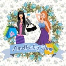 amelmelcyshop