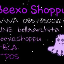 Bella Beexo Shoppu