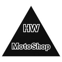 Hw-Motoshop