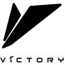 Victory Footwear