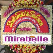 Mirabelle Florist