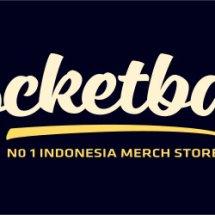 Rocket Baby Store