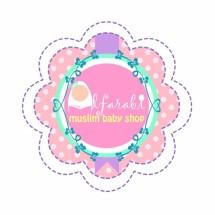 Alfarabi Baby Shop
