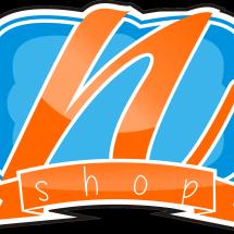 niz shop