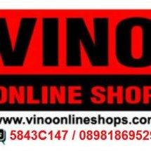 vinoonlineshops