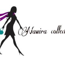 Nawira collection