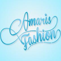 AmarisFashion Logo
