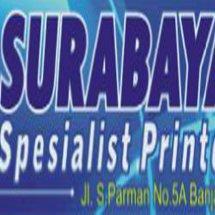 surabayacom