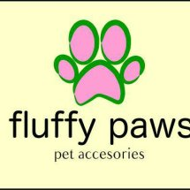 Fluffy Paws Store