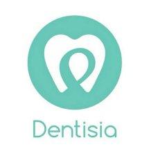 Dentisia