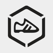 Depo Sepatu