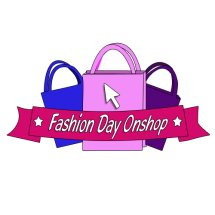 Fashionday Onshop