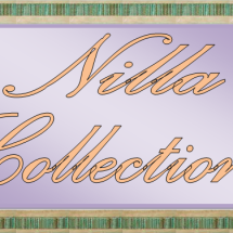 NILLA COLLECTION