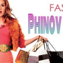 Phinov Store