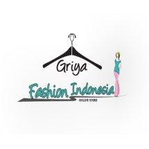 Griya Fashion Indonesia