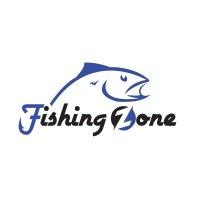 Logo Fishing Zone