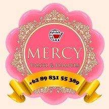 Mercy Parcel & Hampers