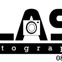 Flash Photographie
