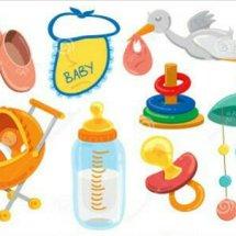 Habibie Baby Shop