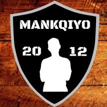 MANKQIYO SHOP
