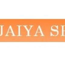 widjaiya shop