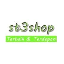 st3shop