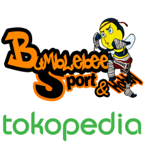 Bumblebee Sports & hobby