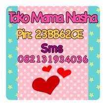 Toko Mama Nasha