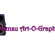 Renzu Art-O-Graphy