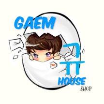 Gaem Gyu