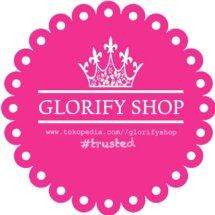 glorifyshop