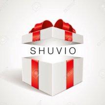 shuvio