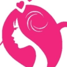 Logo Shanas-Shop