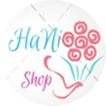HaNiShop1115