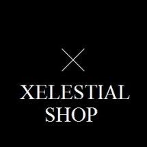 Xelestial Shop