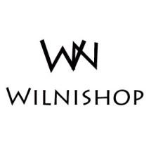 Wil Nis Shop
