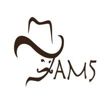 Logo JAM5