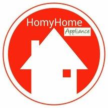 HomyHome Appliance
