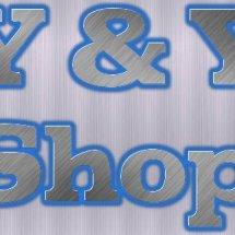 Y & Y Shop