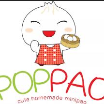 POPPAO Minipao